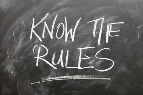 rules-1752415_1280